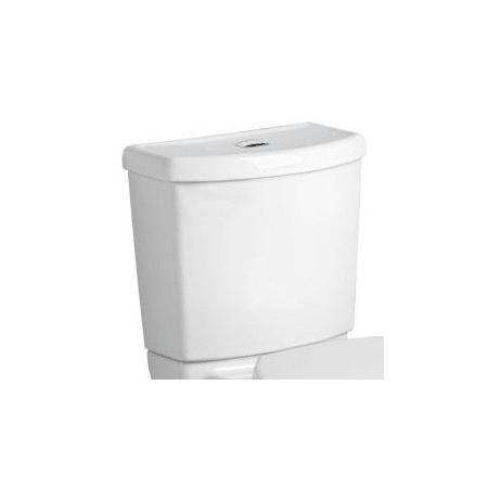 American Standard 4000 204 Toilet Tank Build Com