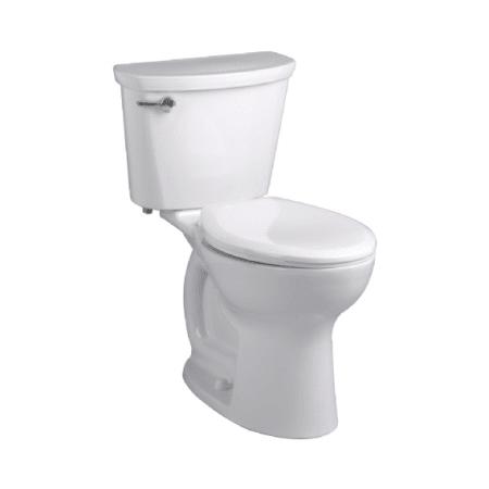 American Standard 4188a 105 Toilet Tank Build Com