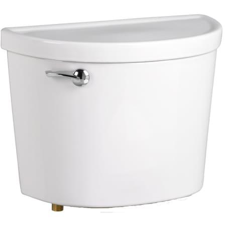 American Standard 4225.A174.020 White Champion Pro Toilet ...
