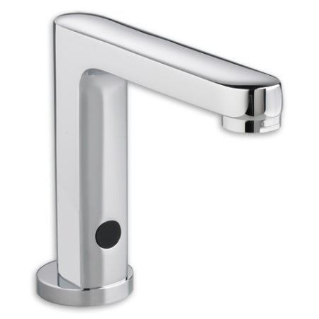 American Standard 2506 145 002 Polished Chrome Moments