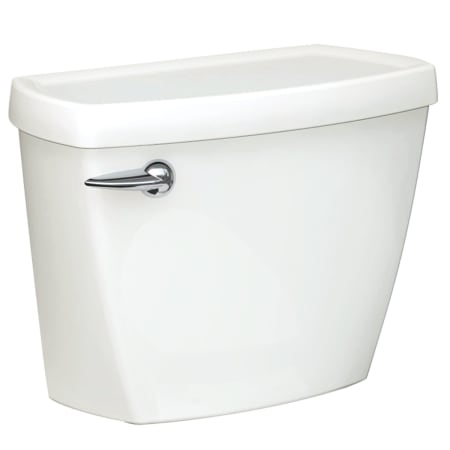 American Standard 4149a104 020 White Champion 4 Toilet