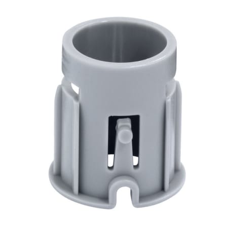 American Standard M923640 0070a N A Replacement Spout