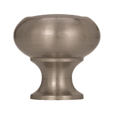 6 Pk Amerock Allison Ring Oil Rubbed Bronze Cabinet Door Knob Pull BP53011ORB