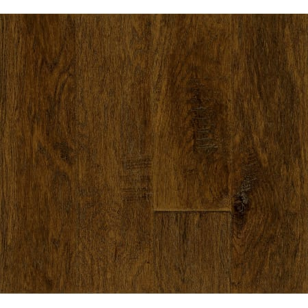 Armstrong Flooring Erh5302a Deep Java Turlington Lock Fold 5