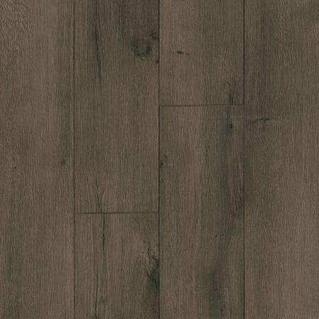 Armstrong Flooring 7828081 OAK