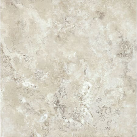 Armstrong Flooring D2157261 Bleached Sand Durango