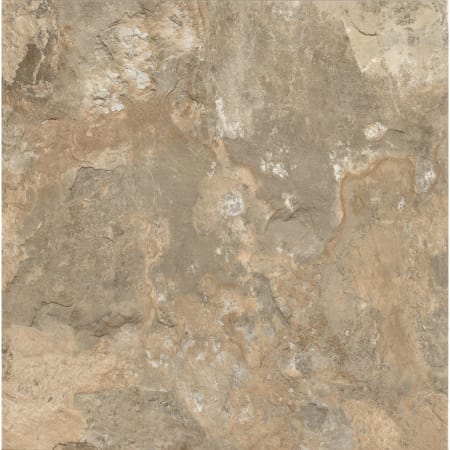 Armstrong Flooring D7106461 Beige Mesa Stone