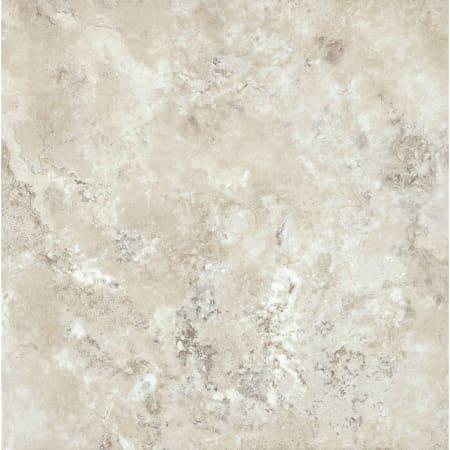 Armstrong Flooring D7157461 Bleached Sand Durango