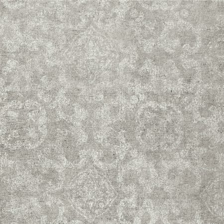 Armstrong Flooring D7175461 Hint Of Gray Regency Essence