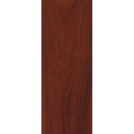 Armstrong Flooring L65N8E MAH SAMPLE