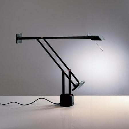 Artemide Tizio Clic Table Lamp
