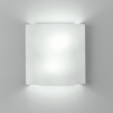 Artemide Facet Wall Sconce