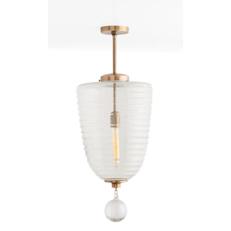 Arteriors pendants outdoor lighting 42100 arteriors 42100 aloadofball Images