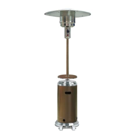 AZ Patio Heaters HLDS01 SSH