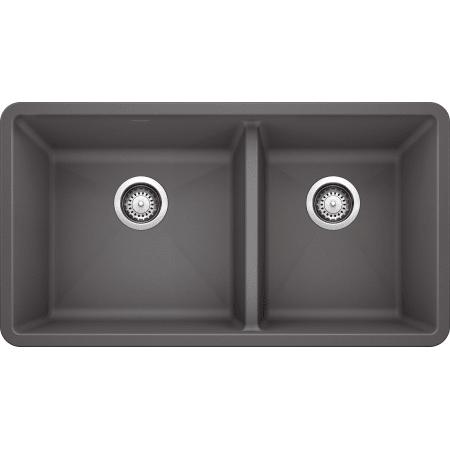 Blanco 441479 Kitchen Sink - Build.com