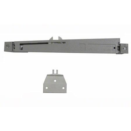 Blum Z70 0320 Grey Blumotion For Metabox Soft Close