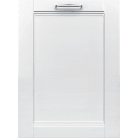 202 Bosch Products | Fulcrum