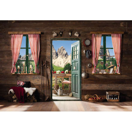 Brewster 8 955 Dolomite Dolomite Wall Mural