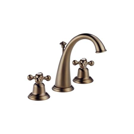 Brizo 6520lf bnlhp brilliance brushed nickel providence - Brizo providence bathroom faucet ...
