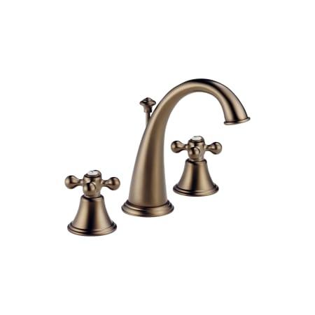 Brizo 6526lf bnlhp brilliance brushed nickel providence - Brizo providence bathroom faucet ...