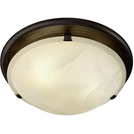 Broan 761rb Oil Rubbed Bronze 80 Cfm 2 5 Sone Ceiling