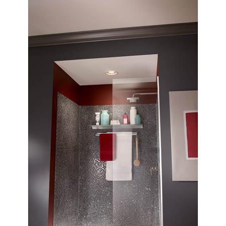 Broan 744 Bathroom Fan Build Com