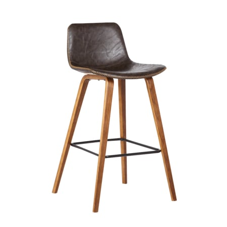 Bromi Design Stools Indoor Furniture Bf2680br