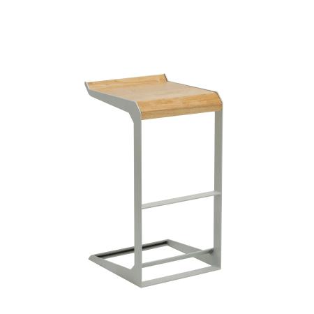 Bromi Design Stools Indoor Furniture Bf3011w