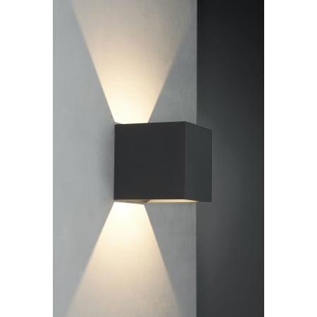 Bruck Lighting 105040 Build Com