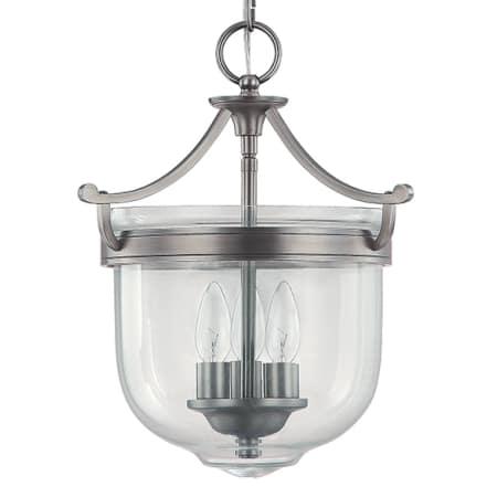 Capital Lighting 9411