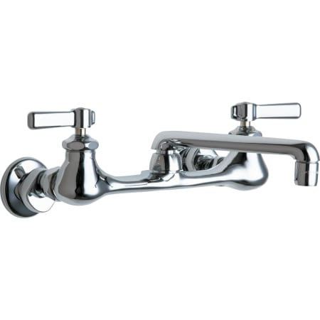 Awesome The Chicago Faucet Company Images - Image design house plan ...