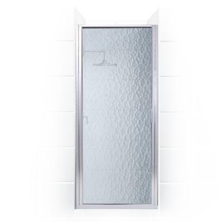 Shower Doors.Coastal Shower Doors P26 83 A