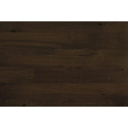 Columbia flooring originals svw506 roasted walnut for Columbia flooring reviews