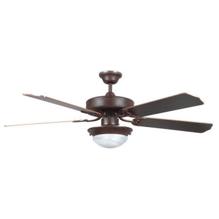 Concord 52hef5 Ceiling Fan Build Com