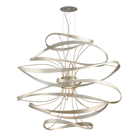 by lily lighting san corbett pendant pin diego chandeliers