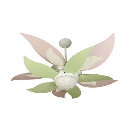 Craftmade bloom ceiling fan build craftmade bloom aloadofball