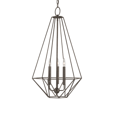 wiring diagram pendant lighting with 6 Light Chandelier Brushed Nickel on Rgb Led Lighting furthermore Lantern Modern Pendant Light furthermore 6 Light Chandelier Brushed Nickel together with Outdoor Lighting Wiring Diagramgang in addition Outdoor Wall Light.