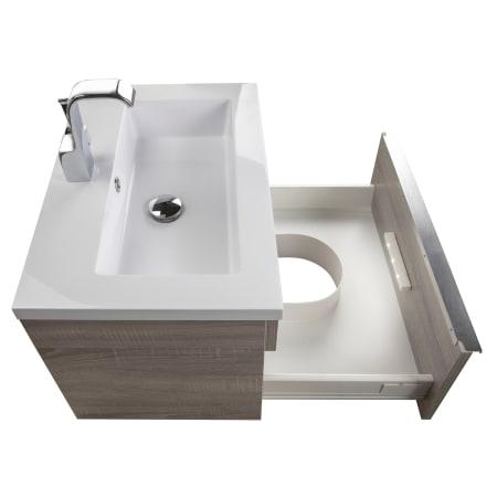 Cutler Kitchen And Bath Fv Tr 24 Build Com