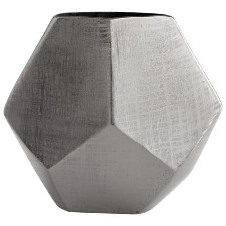 Cyan Design Large Vulcan Vase Build