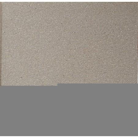 Daltile TASAMPLE Ashen Gray Quarry Textures X Square - Daltile order samples
