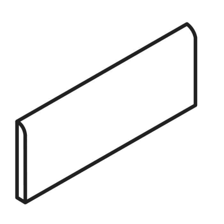 Daltile CRSEP Buildcom - Daltile cortona