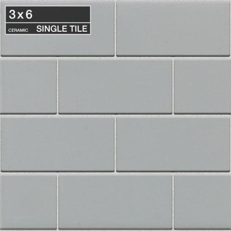 Rittenhouse Tile Tile Design Ideas