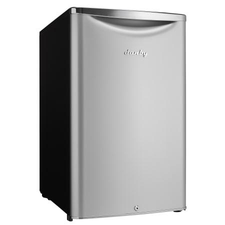 Danby Dar044a6ddb Contemporary Classic 44 Cu Ft Refrigerator