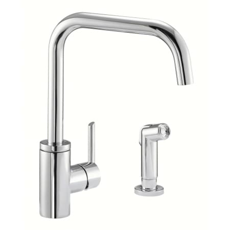 danze dh400477 - Danze Kitchen Faucets