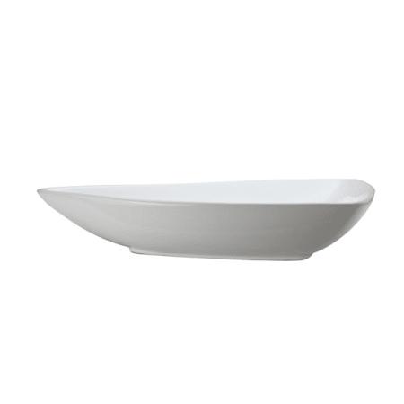 Decolav 1449 Cwh Ceramic White Classically Redefined 26 7