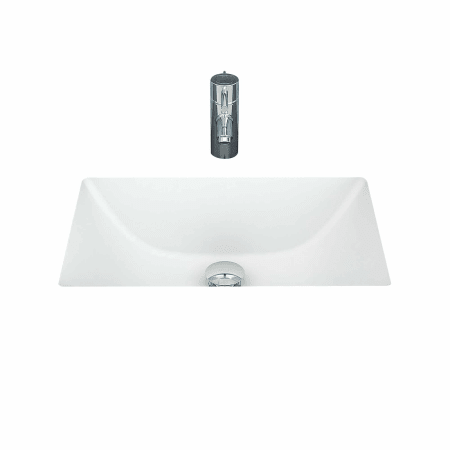 Decolav 1402 Bathroom Sink Build Com