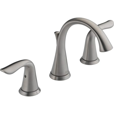 Delta 3538-MPU-DST Bathroom Faucet - Build.com