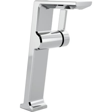 centerset delta single hayneedle cfm sink product hole windemere double oilbronze options handle faucet bathroom