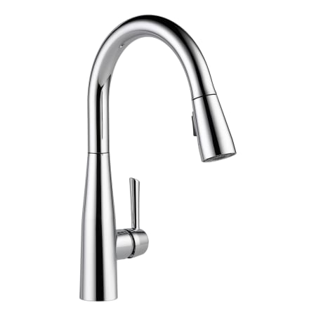 Delta Kitchen Faucets.Delta 9113 Dst