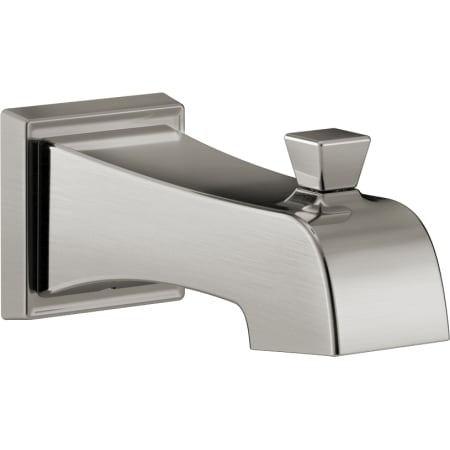 Delta Rp77091ss Stainless Steel Ashlyn Wall Mounted Diverter Tub